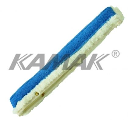 SLEEVE WITH ABRASIVE STRIP IPC PULEX