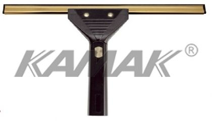 Swivel window squeegee  IPC PULEX
