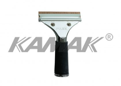 Window squeegee handle IPC PULEX